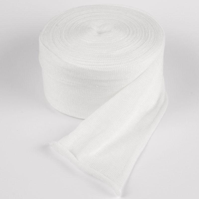 Textilschlauch Gr, 05 7,0cm 20 Meter
