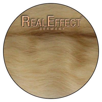 USA Mohair HQ lang 10g F01 Pale Blonde ca,24cm