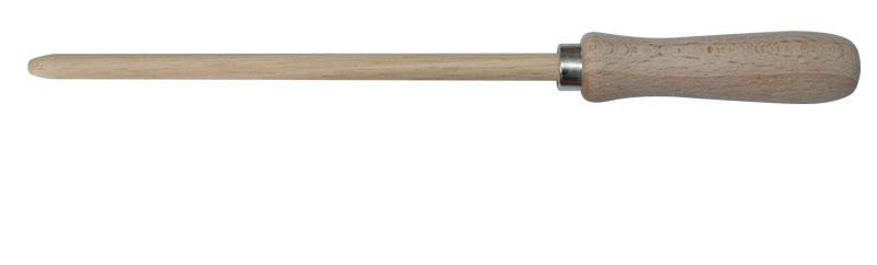 Stopfholz 18cm