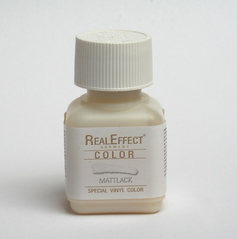 Real Effect Color 40ml Verdünner