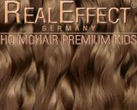 Premium Mohair HQ 10g Kids F03 Baby Brown