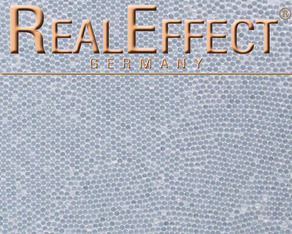 Glasgranulat 1,0mm Glasperlen 0,5kg