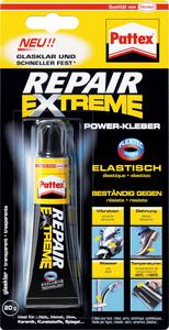 PATTEX Repair Extrem 20g