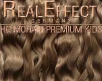 Premium Mohair HQ 10g Kids F01 Blonde