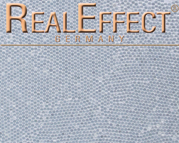Glasgranulat 0,6mm Glasperlen 0,5kg